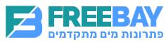 FreeBay